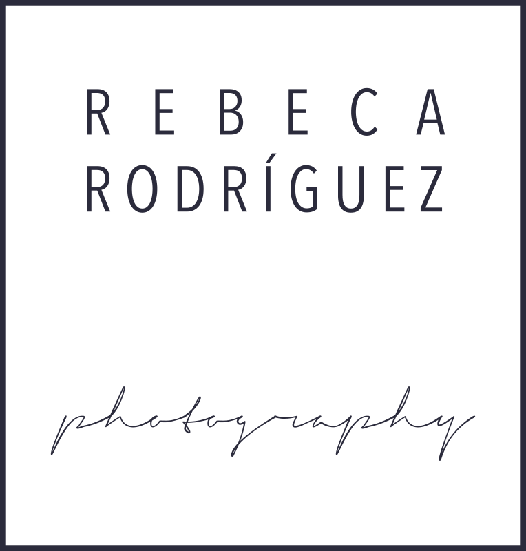 Rebeca Rodríguez Photography